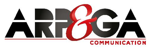 ARPEGA - Agence de communication 360° à Colomiers