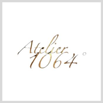 ATELIER 1064