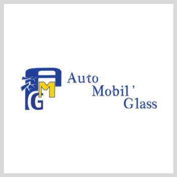 AUTO MOBIL GLASS