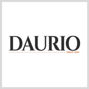 DAURIO