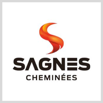 SAGNES CHEMINÉES