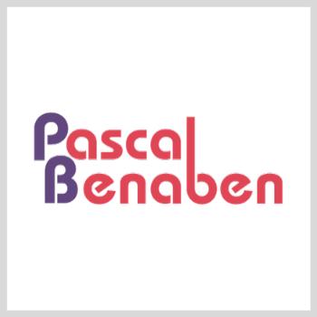 PASCAL BENABEN