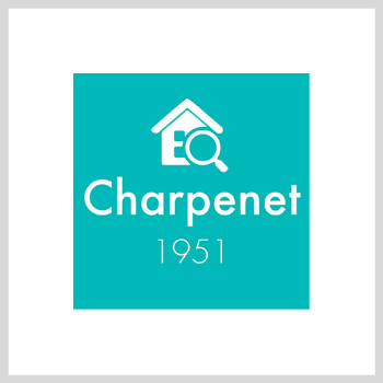 CHARPENET 1951