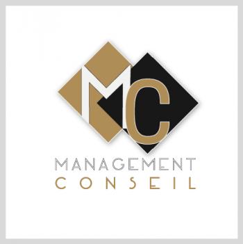 MANAGEMENT CONSEIL