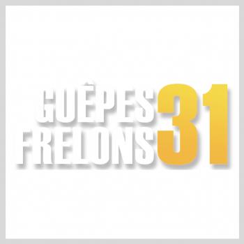 GUÊPES FRELONS 31