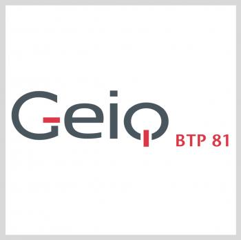 GEIQ 81