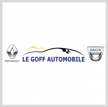GROUPE LEGOFF AUTOMOBILE