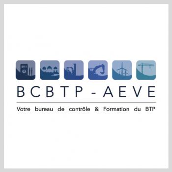 BCBTP-AEVE