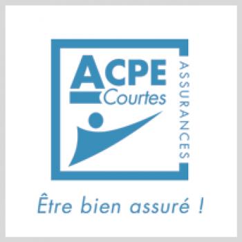 ACPE COURTES