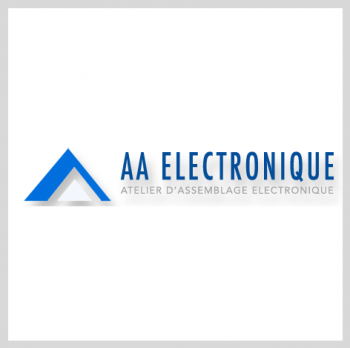 AAE ELECTRONIQUE