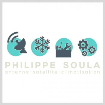 SOULA PHILIPPE