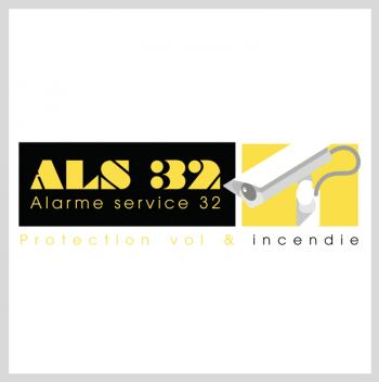 ALS 32