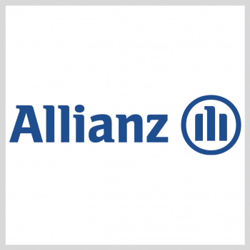 ALLIANZ PAPALIA