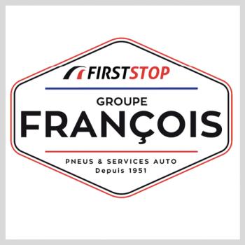FRANCOIS PNEUS
