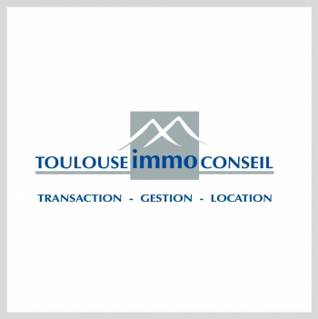 TOULOUSE IMMO CONSEIL
